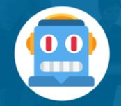Developpement d applications mobiles android bots chatbots