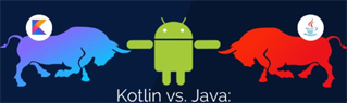 android kotlin vs java dagger2