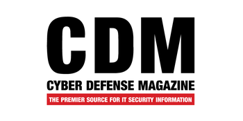 cyber defense magasine