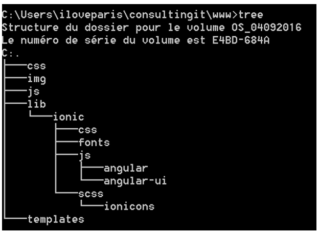 tree angularjs