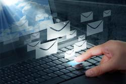 mass mailing services 250