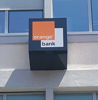 gang des hackers de montreuil orange bank montreuil