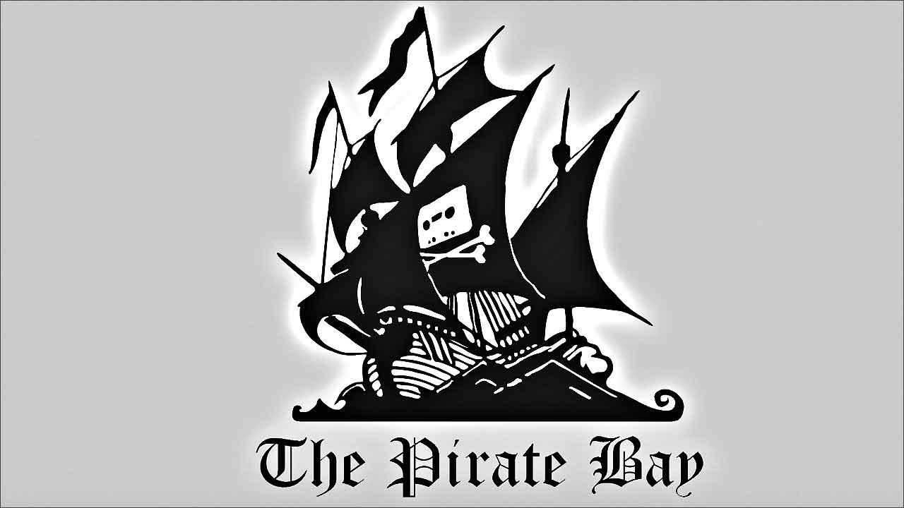 Alternatives à the pirate bays