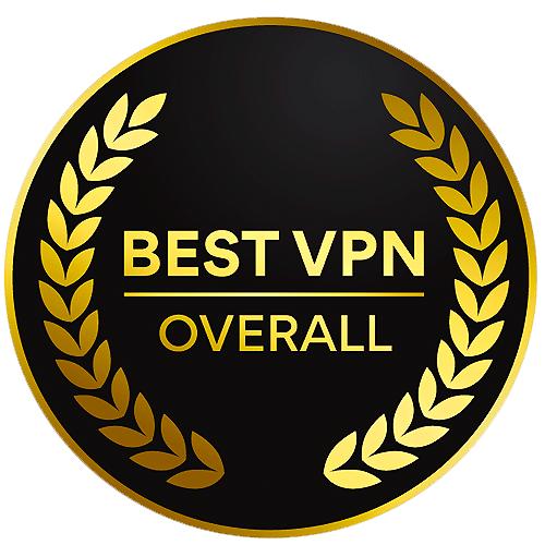 Icone le meilleur vpn