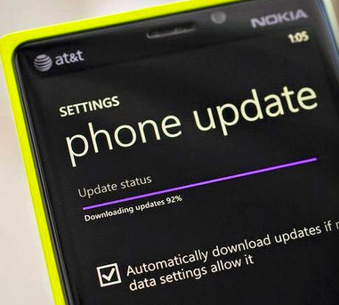 insider windows mobile 10 phone update