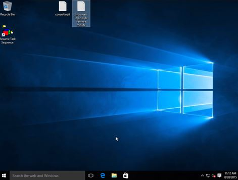 w10refdesktop