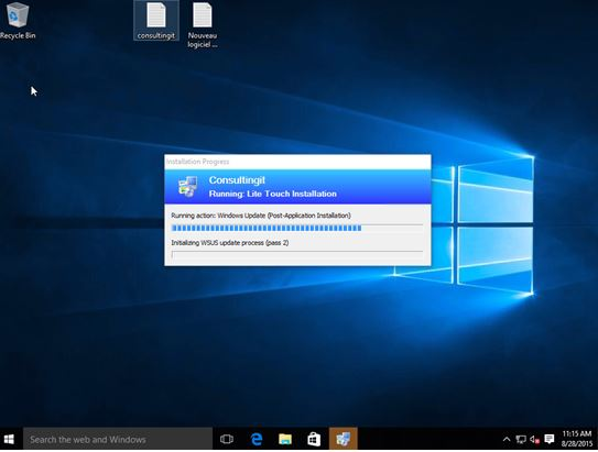 w10refdesktop2