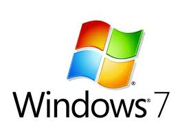 windows7 Windows 7